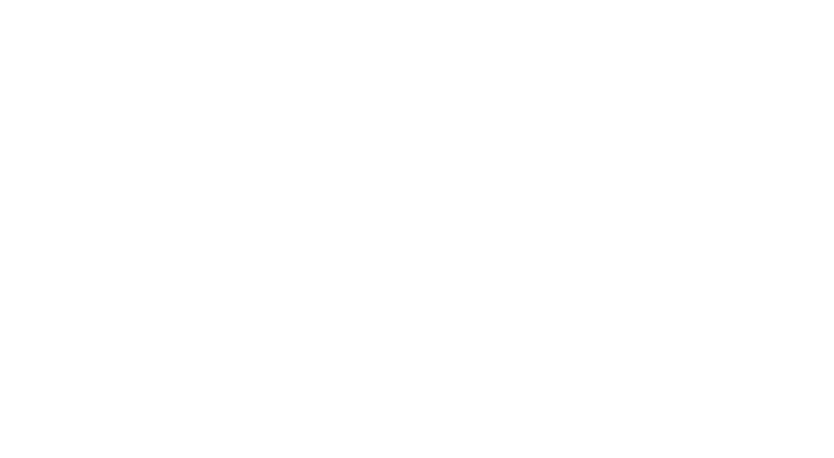 Leaning_Protocol